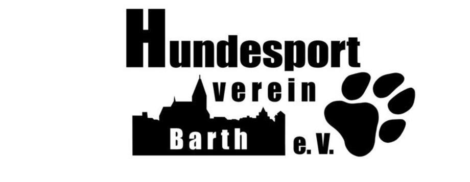 """Mitglied im Verband """"Deutscher Verband der Gebrauchshundsportvereine"""" (DVG)"""